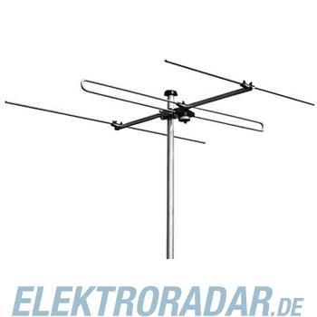 Kathrein Antenne FM ABE 01