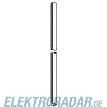 Kathrein SAT-Mast 3,0x60 ZAS 04