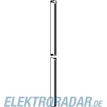 Kathrein SAT-Mast 0,56x60 ZAS 02