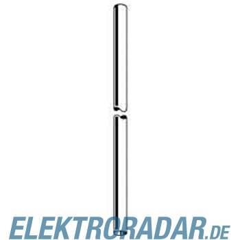 Kathrein SAT-Mast 2,0x60 ZAS 03