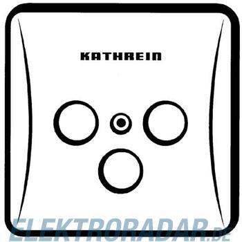 Kathrein Abdeckplatte ESZ 53