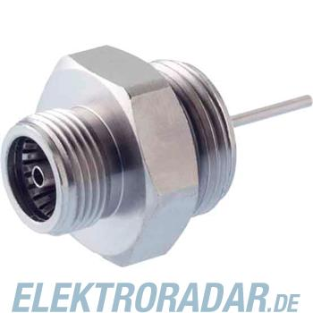 Kathrein Adapter EMP 34