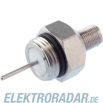 Kathrein Adapter EMP 35