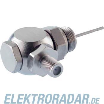 Kathrein Adapter EMP 49