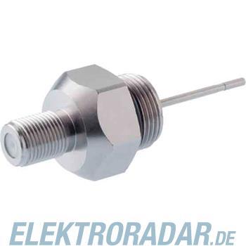 Kathrein Adapter EMP 51