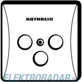 Kathrein Abdeckplatte ESZ 54