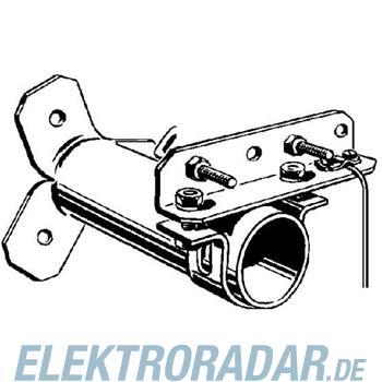 Kathrein Mast-Abstandhalter ZTI 01