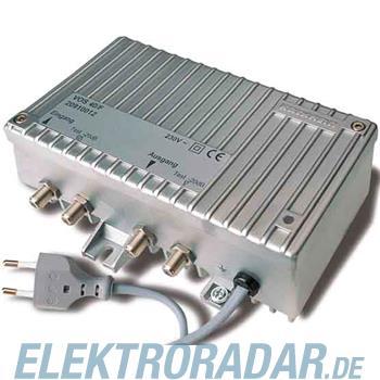 Kathrein Hausanschlussverstärker VOS 40/F