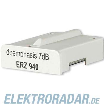 Kathrein Deemphase-Entzerrer ERZ 940