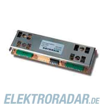 Kathrein Rückwegverstärker VGR 28/65