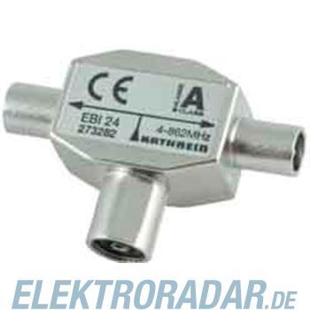 Kathrein T-Stecker EBI 24