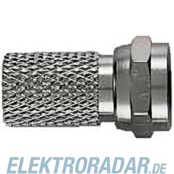 Kathrein F-Schraubstecker EMK 01
