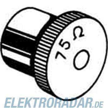 Kathrein Abschlußstecker EMK 98