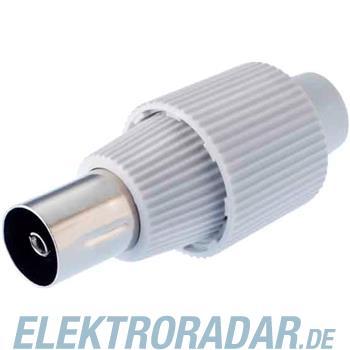 Kathrein IEC-Buchse EMK 62