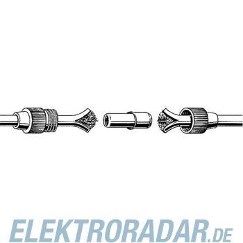 Kathrein Kabelverbinder EVK 21