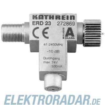 Kathrein Dämpfungswähler ERD 23