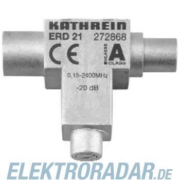 Kathrein Dämpfungswähler ERD 21