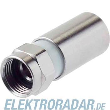 Kathrein F-Kompressionsstecker EMK 12