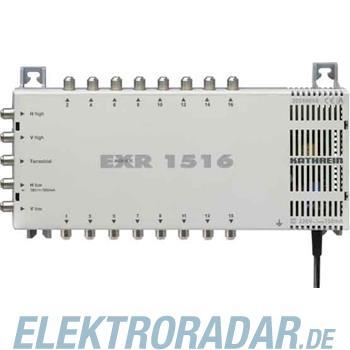 Kathrein Multischalter EXR 1516