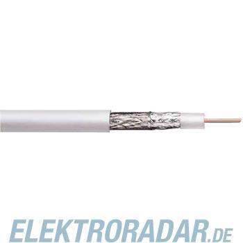 Kathrein Koaxkabel LCD 90/100m