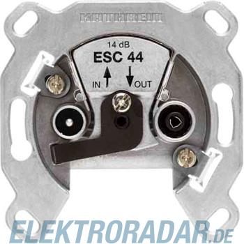 Kathrein Breitband-Richtkopplerdose ESC 44