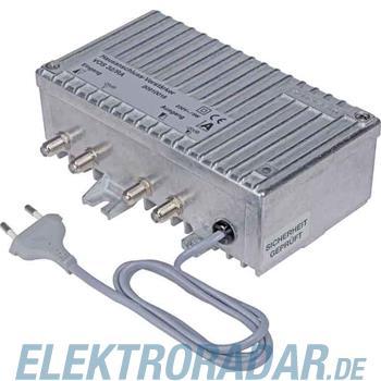 Kathrein Hausan.verstärker VOS 32/F