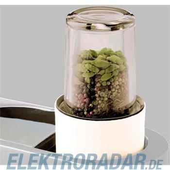 Kenwood Kräuter-/Gewürzmühle AT 320 A glas-ws