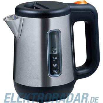 Kenwood Mini-Wasserkocher JKM 076 si