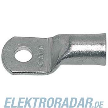 Klauke Rohrkabelschuh 710F/10 o.S