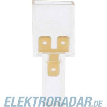 Klauke Elastik-Leitungsverbinder 816