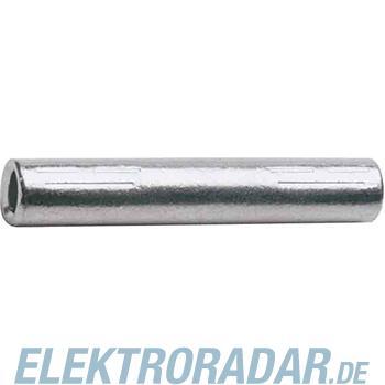 Klauke Pressverbinder 523R
