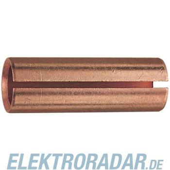 Klauke Reduzierhülse RH 150/95