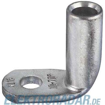 Klauke Presskabelschuh 170R/10