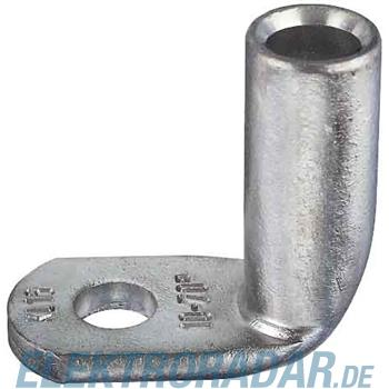 Klauke Presskabelschuh 172R/16