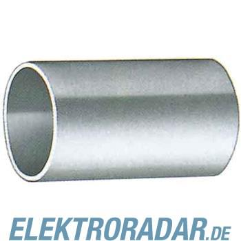 Klauke Hülse 150 E-CU VHD 150