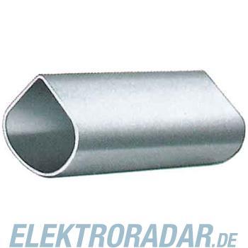 Klauke Hülse 50 E-CU VHD 50/3
