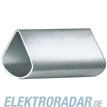 Klauke Hülse 185 E-CU VHD 185/4