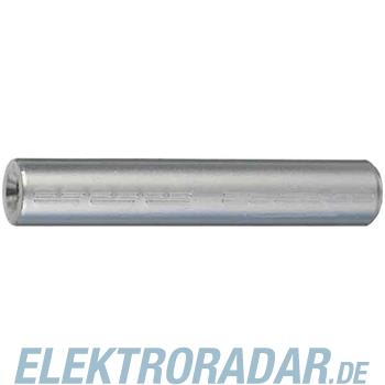 Klauke Reduzier-Pressverbinder 284R/16