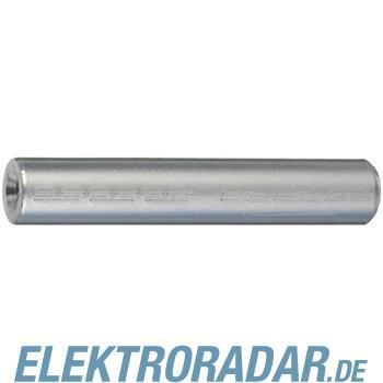 Klauke Reduzier-Pressverbinder 289R/70