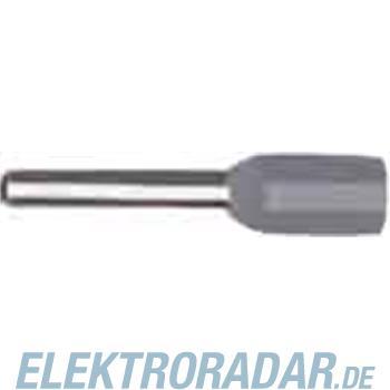 Klauke Aderendhülse 166/GRL