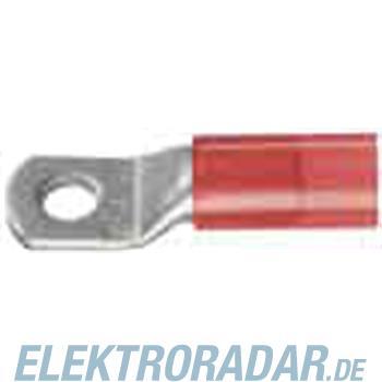 Klauke Rohrkabelschuh 602R/5