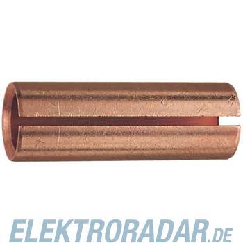 Klauke Reduzierhülse RH 150/120
