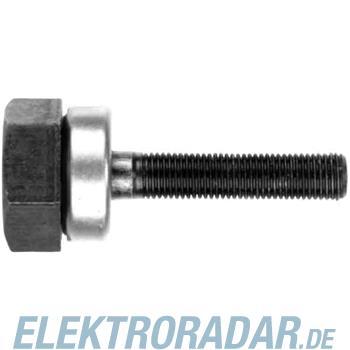 Klauke Kugellagerschraube 50000420