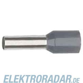 Klauke Aderendhülse 174/GRL