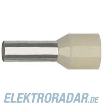 Klauke Aderendhülse 176/EL