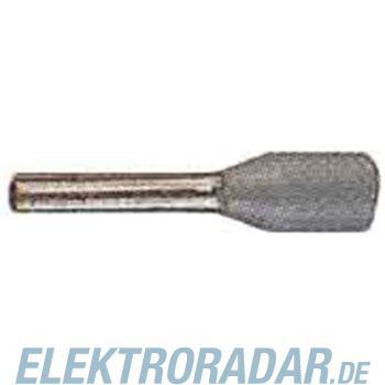 Klauke Aderendhülse 470/10