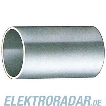 Klauke Hülsen E-CU VHR 35