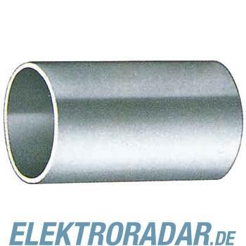 Klauke Hülsen E-CU VHR 95