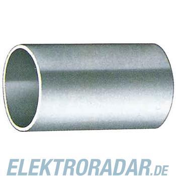 Klauke Hülsen E-CU VHR 120