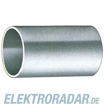 Klauke Hülsen E-CU VHR 185